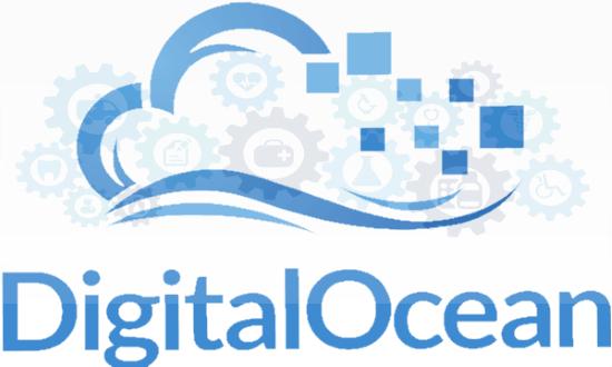 Manage DigitalOcean Server