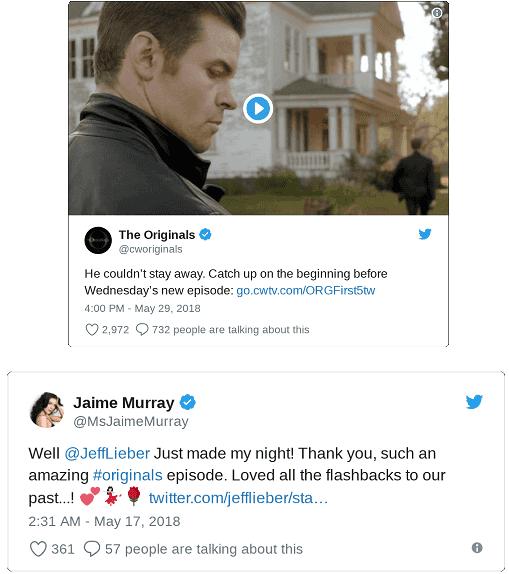 Take High Resolution screenshot of any tweet using its URL