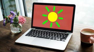 free flux alternative software for windows