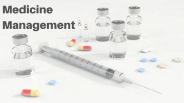 Free Medicine Management Software For Windows