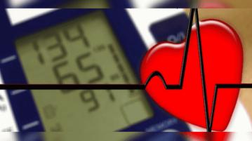 5 Free Online Blood Pressure Evaluation Websites