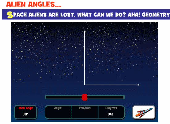 free online math puzzle games