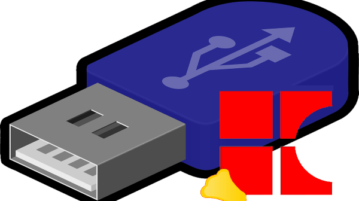Create UEFI Bootable USB with these 3 Free Software