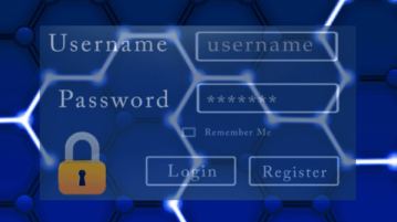 Free Blockchain Based Secure Password Manager b.lock(1)