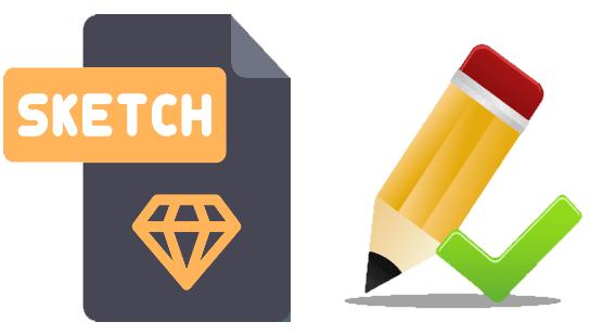 Free Sketch File Editor for Windows