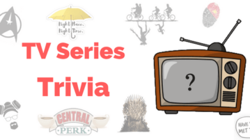 5 Free Websites To Play TV Series Trivia Online