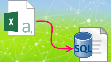 Convert CSV to SQL online with these 5 Free Websites