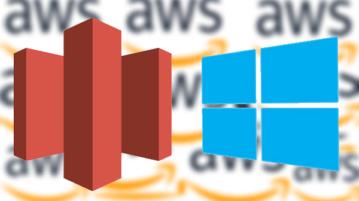 Free Amazon Glacier Client Software for Windows