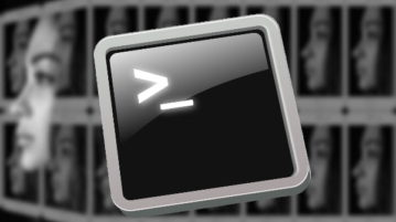 Free Command Line Image Processing Tool for Windows