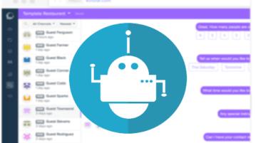 Free Online Chatbot Creator to Design, Develop Chatbots Visually