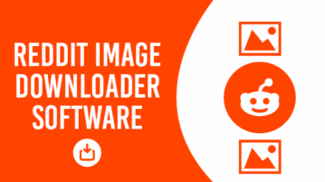 free reddit image downloader software