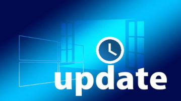 set bandwidth limit for specific hours to download updates in windows 10