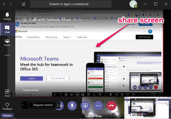 Microsoft Teams Free: Features, Limitations, How to Use
