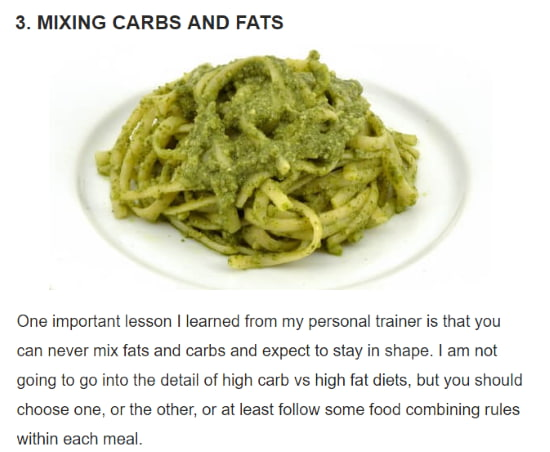 vegan weight gain diet plan