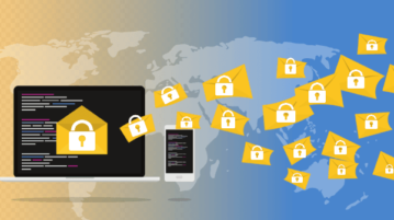 4 Free Secure and Encrypted Email Services for Better Privacy