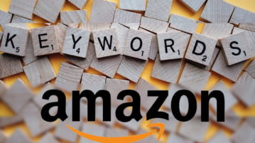 5 Free Amazon Keyword Research Tools Online