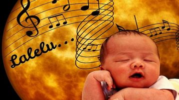 5 Free Baby Sleep Sound Apps for Android