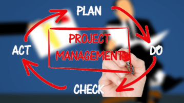 5 Online Open Source Scrum Tools for Project Management Free