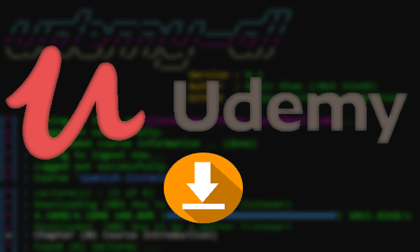 Download Udemy Courses Free with this Command Line Tool