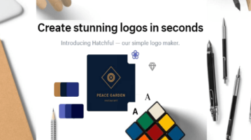Logo Maker to Create, Download Logos with All Social Media Assets