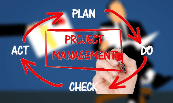 Online Open Source Scrum Tools for Project Management Free