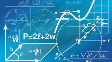 Solve Engineering, Scientific Equations, Create Custom Formula