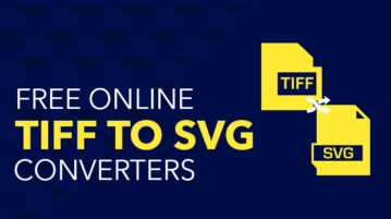 free online tiff to svg converters