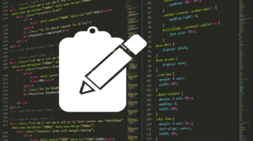 how to Edit CSS in Chrome Developer Tools, Share CSS Changes with Others