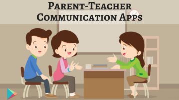 3 Free Parent-Teacher Communication Apps For Android
