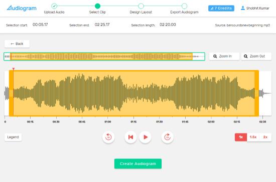 02_audiogram_generator_audiogram