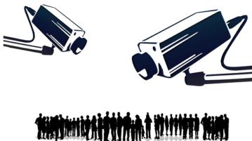 2 Free Open Source Surveillance Software for Windows
