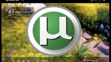 Free Browser Based uTorrent Client to Download, Stream Torrent