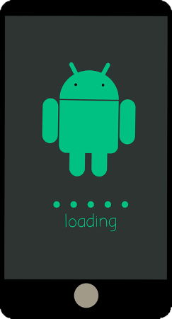 Free Online Android Emulator to Run, Test Android Apps in Browser