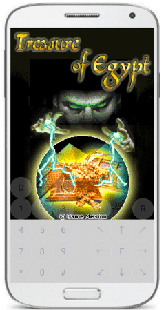 How To Play Old J2ME Games on Android