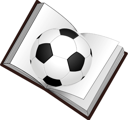 4 Free Football Dictionary Apps
