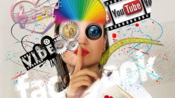 5 Free Online YouTube Thumbnail Maker Websites