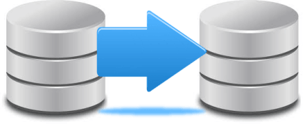 Free Automatic MySQL, PostGreSQL, MongoDB Database Backup Tool