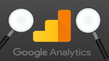 Free Chrome Extension to See Google Analytics Calls without Chrome Console