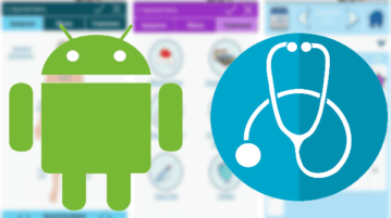 Free Medication Log Book Apps for Android