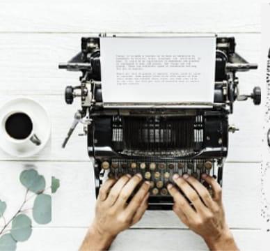 Free Online Story Planner Websites
