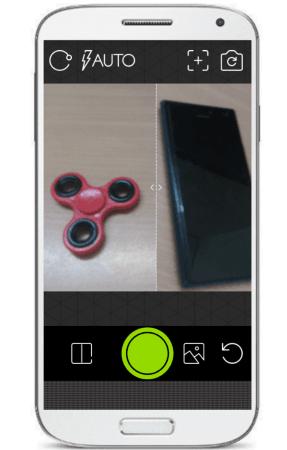 Insta Split Camera App Free