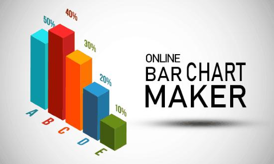 bar chart maker