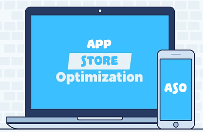 Check App Store Ranking Online with these ASO Tools