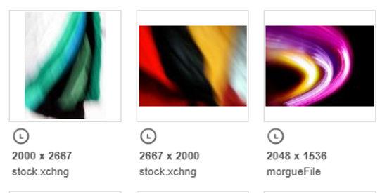 EveryStockPhoto interface