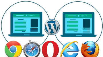 Free Cross Browser Testing Plugin for WordPress