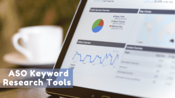 Free Keyword Research Tools to See App Store Keyword Search Volume