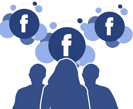 Hootsuite Alternatives to Manage Multiple Facebook Pages