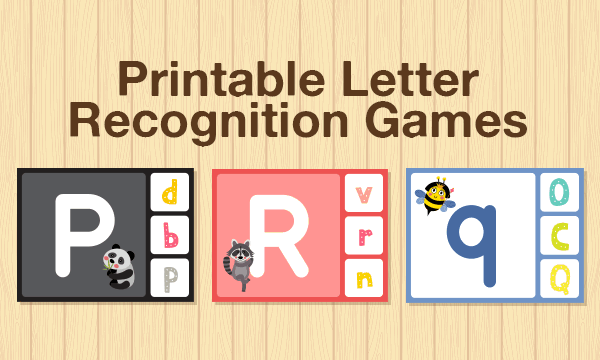 photo relating to Letter Recognition Games Printable named 2 Printable Letter Reputation Online games On the net Free of charge