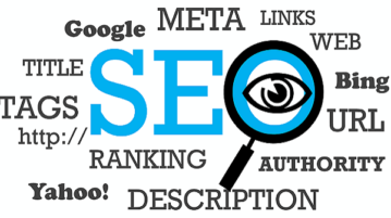 Website SEO Checker to Analyze Websites in same way as Google