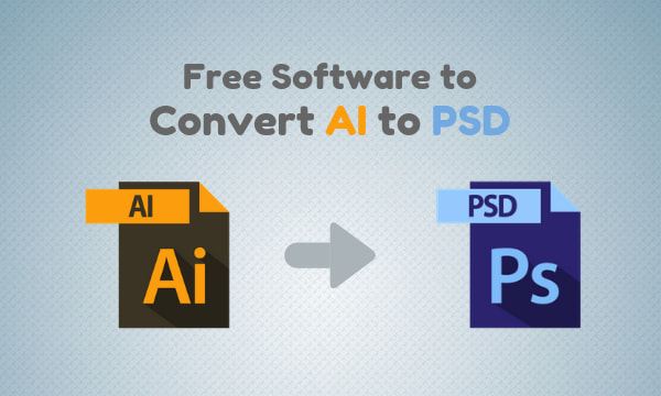 ai to psd converter software free download